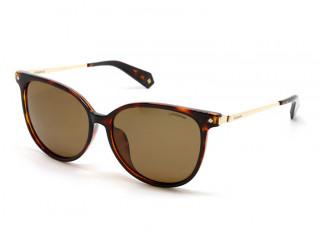 Солнцезащитные очки PLD PLD 4076/F/S 08658SP - linza.com.ua