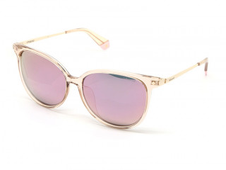 Солнцезащитные очки PLD PLD 4076/F/S 35J580J - linza.com.ua