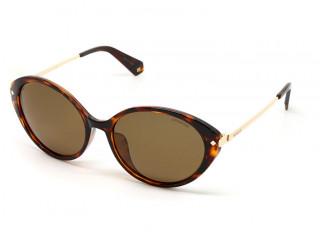 Солнцезащитные очки PLD PLD 4077/F/S 08657SP - linza.com.ua