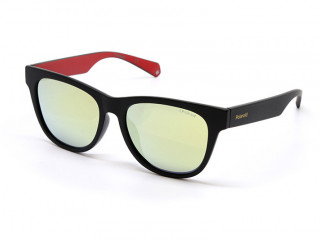 Солнцезащитные очки PLD PLD 6053/F/S OIT55LM - linza.com.ua