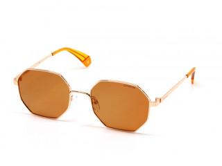 Солнцезащитные очки PLD PLD 6067/S OFY53HE - linza.com.ua