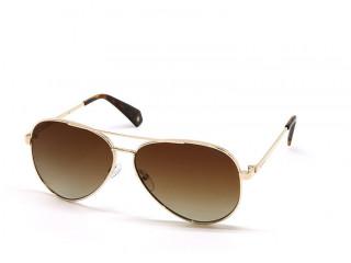 Солнцезащитные очки PLD PLD 6069/S/X J5G61LA - linza.com.ua