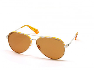 Солнцезащитные очки PLD PLD 6069/S/X KU261HE - linza.com.ua