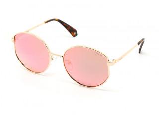 Солнцезащитные очки PLD PLD 6072/F/S/X 210580J - linza.com.ua