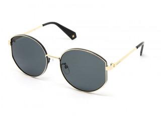 Солнцезащитные очки PLD PLD 6072/F/S/X J5G58M9 - linza.com.ua