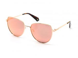 Солнцезащитные очки PLD PLD 6073/F/S/X 210590J - linza.com.ua