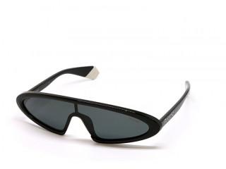 Солнцезащитные очки PLD PLD 6074/S 80799M9 - linza.com.ua