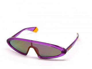 Солнцезащитные очки PLD PLD 6074/S B3V99AI - linza.com.ua