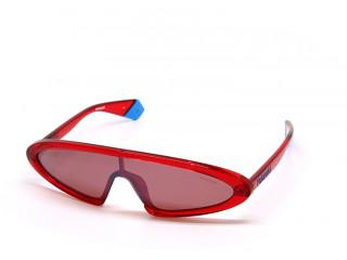 Солнцезащитные очки PLD PLD 6074/S C9A99XN - linza.com.ua