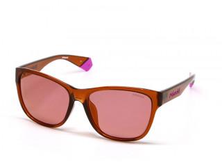 Солнцезащитные очки PLD PLD 6077/F/S 09Q58OZ - linza.com.ua