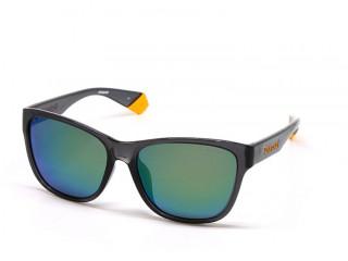 Солнцезащитные очки PLD PLD 6077/F/S KB7585Z - linza.com.ua
