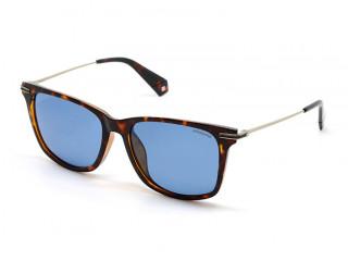 Солнцезащитные очки PLD PLD 6078/F/S 08655C3 - linza.com.ua