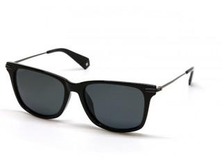 Солнцезащитные очки PLD PLD 6078/F/S 80755M9 - linza.com.ua