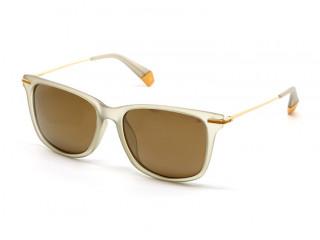 Солнцезащитные очки PLD PLD 6078/F/S RIW55LM - linza.com.ua
