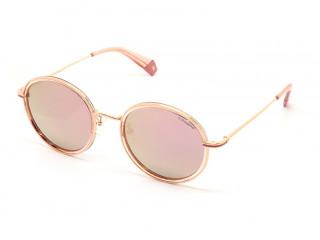 Солнцезащитные очки PLD PLD 6079/F/S 35J530J - linza.com.ua