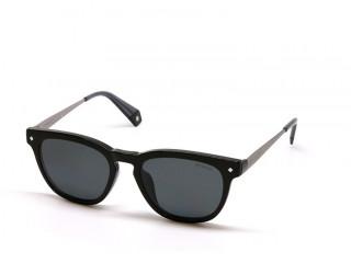 Солнцезащитные очки PLD PLD 6080/G/CS 08A50M9 - linza.com.ua