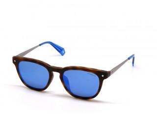 Солнцезащитные очки PLD PLD 6080/G/CS IPR505X - linza.com.ua