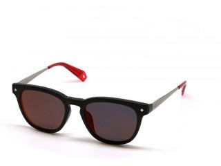 Солнцезащитные очки PLD PLD 6080/G/CS OIT50OZ - linza.com.ua