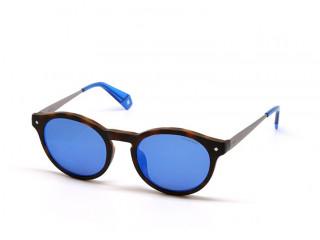 Солнцезащитные очки PLD PLD 6081/G/CS IPR495X - linza.com.ua