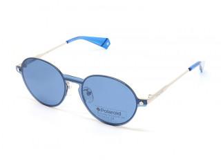 Солнцезащитные очки PLD PLD 6082/G/CS PJP50XN - linza.com.ua