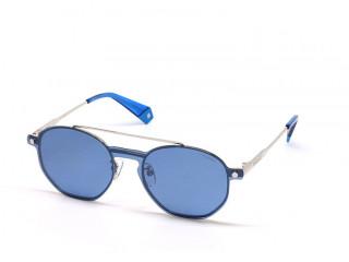 Солнцезащитные очки PLD PLD 6083/G/CS PJP50XN - linza.com.ua