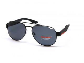 Солнцезащитные очки PS 57US DG05Z1 59 - linza.com.ua