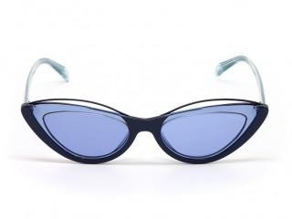 Солнцезащитные очки Police SPL937M 07B1 52 - linza.com.ua