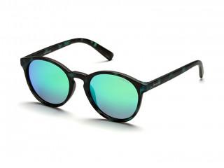 Солнцезащитные очки PLK PLD 8024/S PHW475Z - linza.com.ua