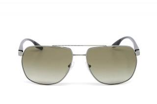 Солнцезащитные очки PS 55VS 5AV1X1 62 - linza.com.ua