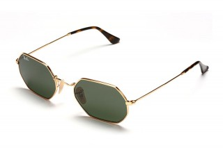 Солнцезащитные очки RB 3556N 001 53 - linza.com.ua