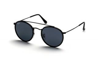 Солнцезащитные очки RB 3647N 002/R5 51 - linza.com.ua