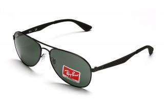 Солнцезащитные очки RB 3549 006/71 61 - linza.com.ua