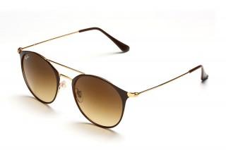 Солнцезащитные очки RAY-BAN 3546 900985 52 - linza.com.ua