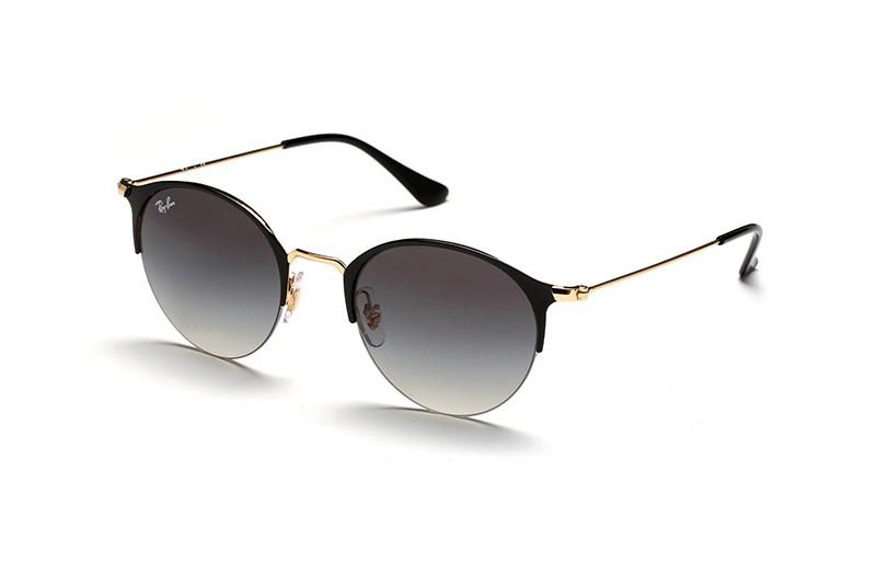 Сонцезахисні окуляри RB 3578 187/11 50 Фото №1 - linza.com.ua