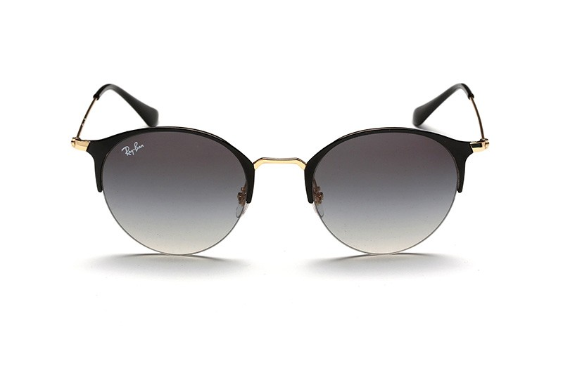 Сонцезахисні окуляри RB 3578 187/11 50 Фото №2 - linza.com.ua