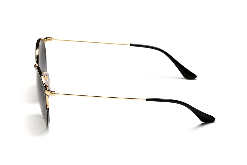 Сонцезахисні окуляри RB 3578 187/11 50 Фото №3 - linza.com.ua