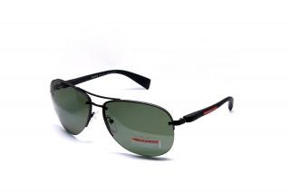 Солнцезащитные очки PS 56MS DG05X1 65 - linza.com.ua