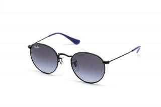 Солнцезащитные очки RJ 9547S 201/8G 44 - linza.com.ua