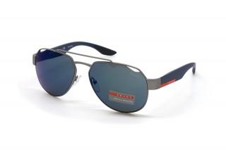 Солнцезащитные очки PS 57US DG1387 59 - linza.com.ua