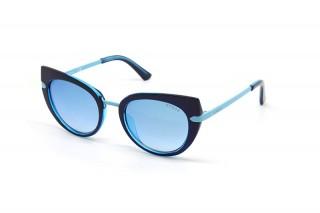 Солнцезащитные очки GUESS GU9186 92C 48 - linza.com.ua