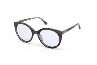 Солнцезащитные очки GUESS GU9188 05C 48 - linza.com.ua