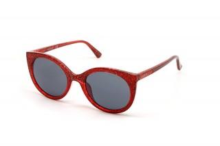 Солнцезащитные очки GUESS GU9188 71C 48 - linza.com.ua