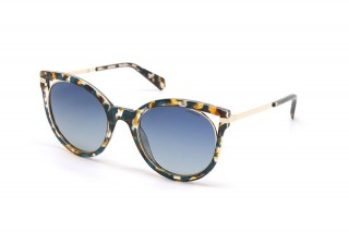 Солнцезащитные очки PLD PLD 4067/S CVT51Z7 - linza.com.ua