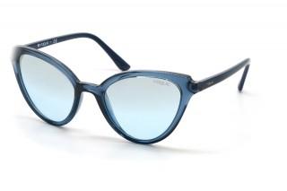 Солнцезащитные очки VO 5294S 27647C 55 - linza.com.ua