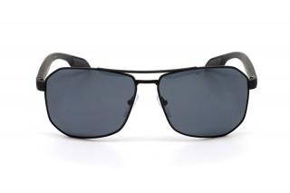 Солнцезащитные очки PS 51VS DG05Z1 62 - linza.com.ua