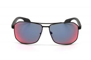 Солнцезащитные очки PS 51VS DG09Q1 62 - linza.com.ua