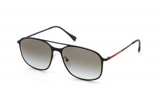 Солнцезащитные очки PS 53TS 1BO0A7 56 - linza.com.ua