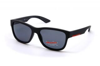 Солнцезащитные очки PS 03QS DG05Z1 57 - linza.com.ua