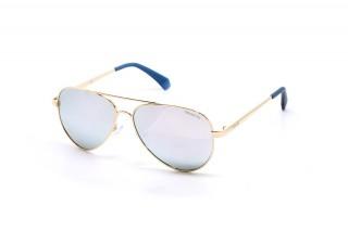 Солнцезащитные очки PLK PLD 8015/N/NEW J5G52EX - linza.com.ua