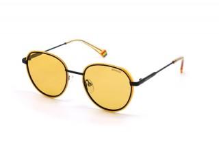 Солнцезащитные очки PLD PLD 6114/S 40G51HE - linza.com.ua